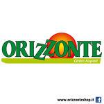 orizzonteonline