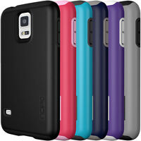 WANTED  Samsung galaxy S5 case