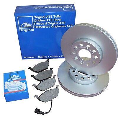 2x OPTIMAL Bremsscheibe Bremsscheiben Satz Bremsen Hinten BS-8602C