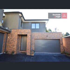 Room for couple Oakleigh East Monash Area Preview