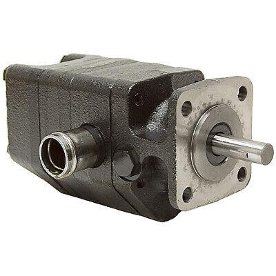 13 Gpm 2 Stage Hydraulic Pump S21404-5184 9-7972-13
