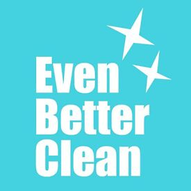 Part time cleaning operative in Dursley and surrounding areas