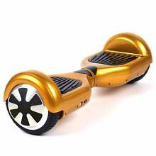 Self Balancing Scooters  http://www.rollboardofficial.com/ Sunnybank Brisbane South West Preview