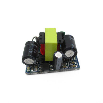 Ac-dc 220v To 5v 700ma Isolation Switch Step-down Power Supply Module Board