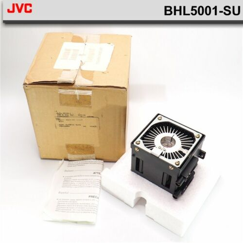 NEW JVC BHL5001-SU Projector Lamp *OLD STOCK!*
