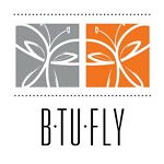 Btufly Boutique