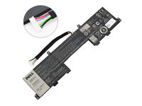 Replacement Laptop Battery For DELL Latitude 13 7350 Ultrabook
