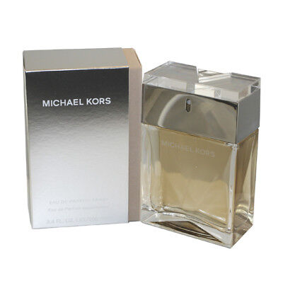 Michael Kors Eau De Parfum Spray 3.4 Oz / 100 (Michael Kors Eau De Parfum Spray 3-4 Oz)