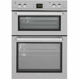 Brand NEW - Blomberg BDO7402X Double Built In Electric Oven - BARGAIN PRICE @ £220