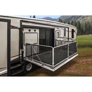 MAKE $$$ SHARE THIS 2015 Gateway pt3750 with PATIO 1.5Bath 2Rms!