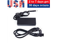 AC Adapter for HP T520 T610 TPC-DA54 Flexible Thin Client Power Supply Charger