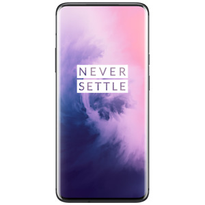 OnePlus 7 Pro Open Box and Grade