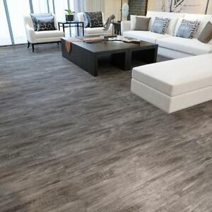 Luxury Vinyl Plank Flooring  - From $1.79 Sq Ft  -  World Class Carpets & Flooring