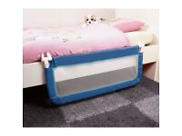 Safety 1st kids portable bed rail