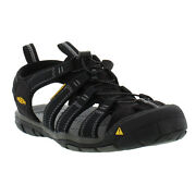 Mens Keen Shoes 10.5