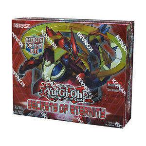 Konami-Yu-Gi-Oh-Secrets-of-Eternity-1st-Edition-Booster-Box