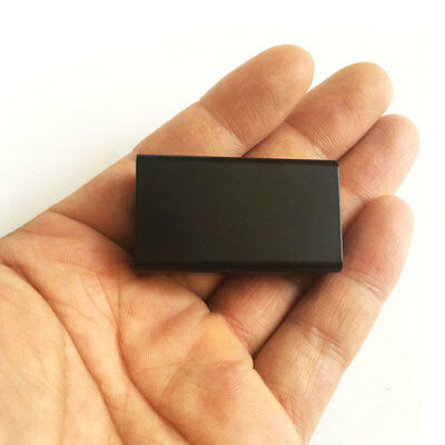 Mini Spy GSM SIM Card hidden Room Bug Audio Monitor Listening voice BUG Device