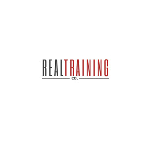 REAL TRAINING COMPANY | DOWNTOWN LONDON | PERSONAL TRAINING