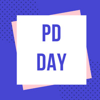 PD Day at STEMOTICS  from 9 AM to 4 PM on June 29th