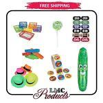 LMC Products