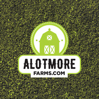 Farm-Raised Meats Delivered To Your Door!