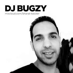 Bugzyk events..