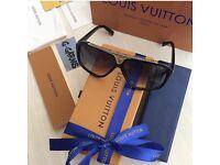 1f5d9a0c6bff Louis vuitton evidence sunglasses
