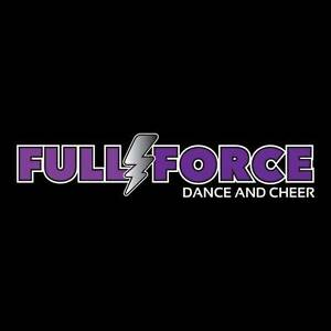 FULL FORCE DANCE AND CHEER Riverstone Blacktown Area Preview