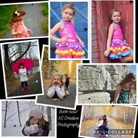 Professional photography photos! Great deals