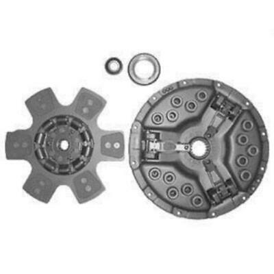 International 1086 Hd Clutch Kit Usa
