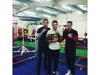 PERSONAL TRAINER / TRAINING , BOXING COACH ** FREE CONSULTATION **