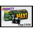 Trinity RC 1:10 Scale RC Cars, Trucks & Motorcycles Motors