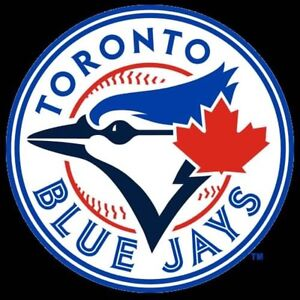 TORONTO BLUE JAYS TICKETS WOW PRICES VARIOUS GAMES