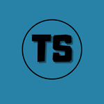 ts_domestics