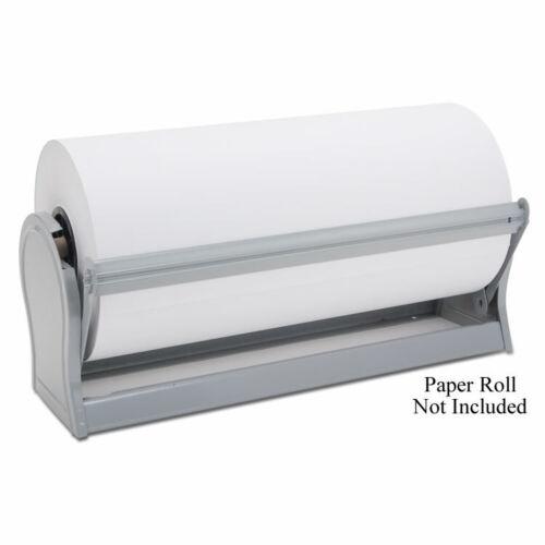 """Sausage Maker Dispenser / Cutter 18"""" For Freezer Paper Model 31240"""