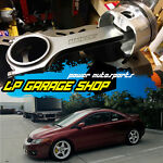 LP Garage Shop