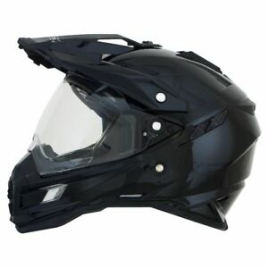 AFX DS motorcycle Helmet