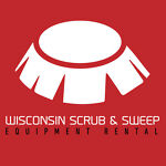 Wisconsin Scrub Sweep