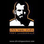 Chris Lopez Studio