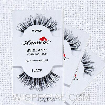 1b94604c113 False Eyelashes & Adhesives, Eyes, Makeup, Health & Beauty for sale ...