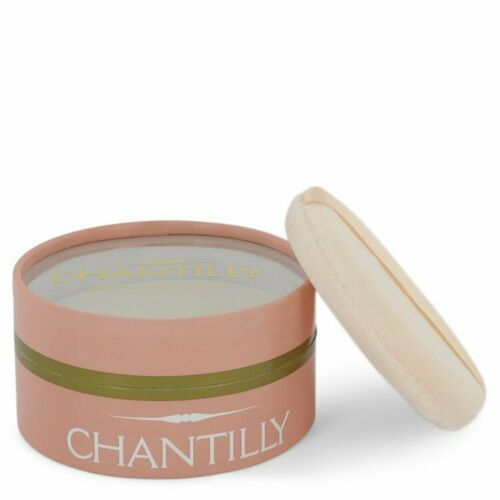 Chantilly by Dana 1.5 oz Dusting Powder