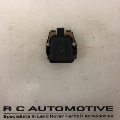 Jaguar Land Rover Range Rover Front Windscreen Wiper Rain Sensor CPLA17D547AM