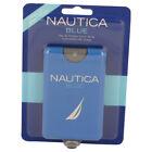 Nautica Spray Nautica Blue Fragrances for Men
