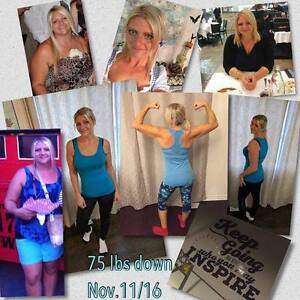 Weight Loss, Energy, Motivation and Wellness London Ontario image 1