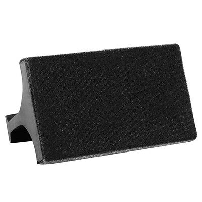 Mobile Fidelity Record Cleaning Brush Replacement Pads - New