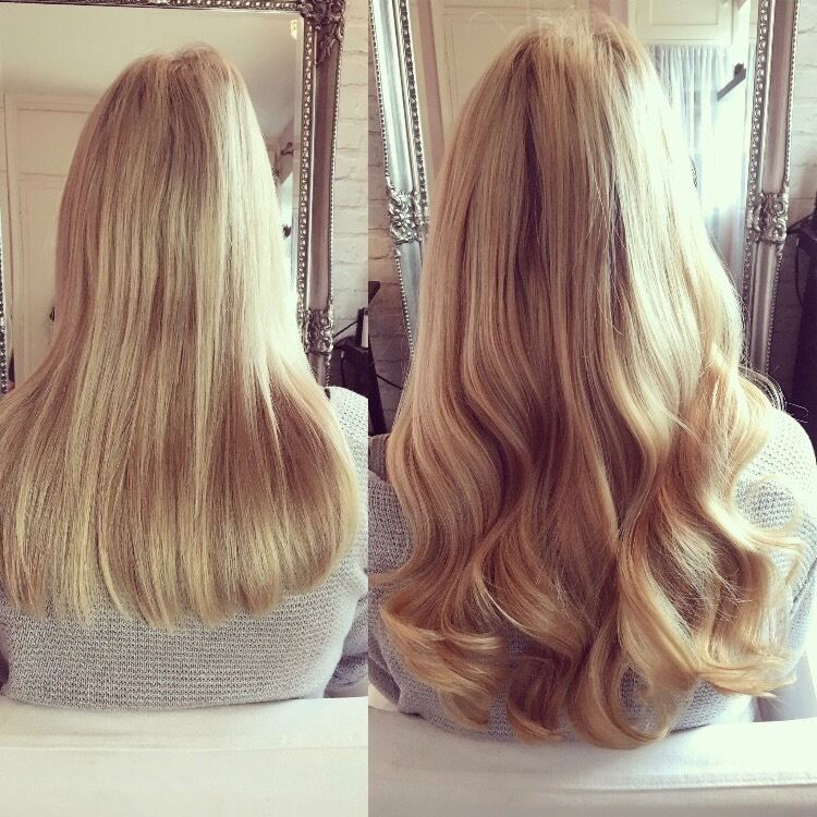 Micro ring hair extensions london in stratford london gumtree micro ring hair extensions london pmusecretfo Images
