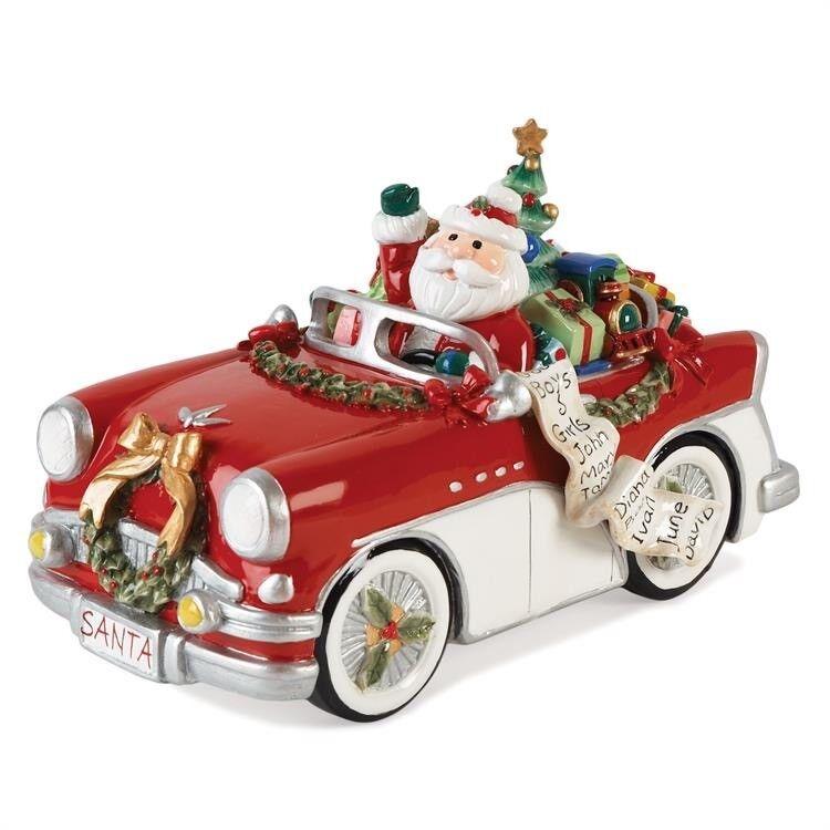 CLASSIC CAR AUTOJUMBLE WANTED