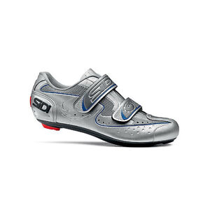 Womens Sidi Bike Shoes on womens