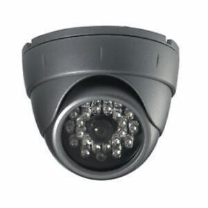 CCTV DVR 8Channel Real-Time Security System Iphone Network SONY