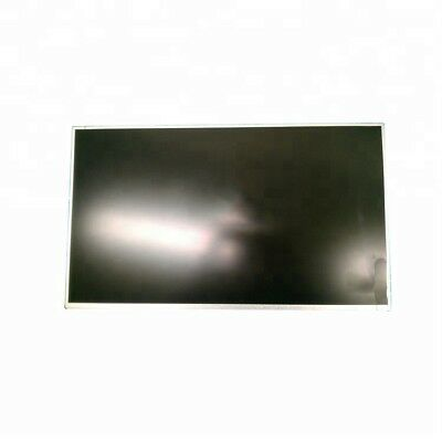 M270HVN02.1 for LCD Panel 27.0-inch 1920×1080